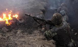 В ДНР рассказали об усилившихся обстрелах ВСУ