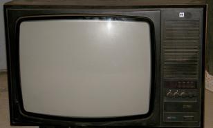 Еврокубки возвращаются на российские телеканалы
