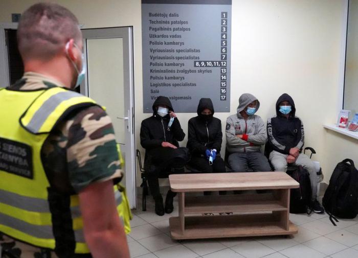 Все билеты проданы: открыты авиарейсы в Минск ещё из трёх городов Ирака