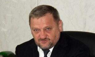 Владимир Путин присвоил аэропорту Грозного имя Ахмата Кадырова
