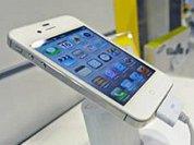 Пятый iPhone спасет экономику США