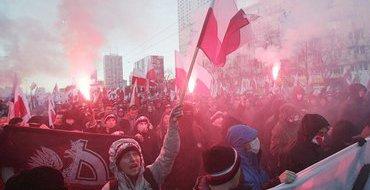 Посла Польши вызвали для объяснений в МИД РФ