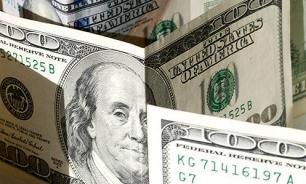 Ликвидация движения валюты в России – смертный приговор ее экономике