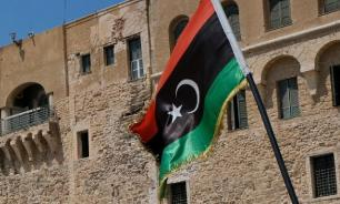 Зачем Эрдоган ввел армию в Ливию