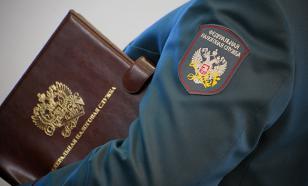 С бизнеса готовятся взыскать триллион рублей долгов