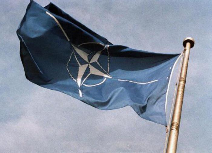 Вопрос ребром: о чём стоит задуматься НАТО после провокации HMS Defender