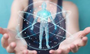 Современная медицина - лечит или калечит?