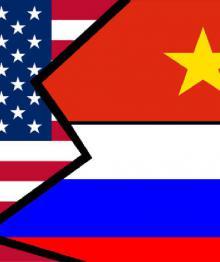 В конгрессе усомнились в способности США выиграть войну с Россией или Китаем