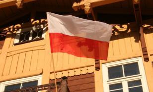 """Варшава: ситуация с """"Дружбой"""" вынудила Польшу тратить стратегические запасы нефти"""
