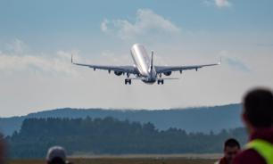 Туроператоры допустили возможное повышение цен на авиарейсы по России
