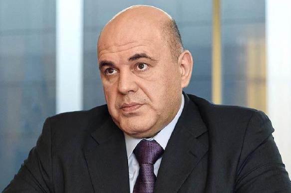 СМИ: три вице-премьера могут не войти в новое правительство