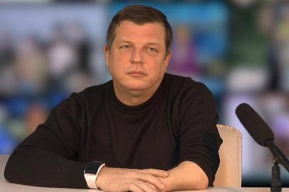 Экс-депутат Рады подтвердил желание некоторых регионов покинуть Украину