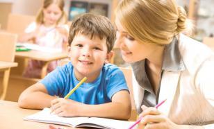 В российских школах планируют учредить новые должности