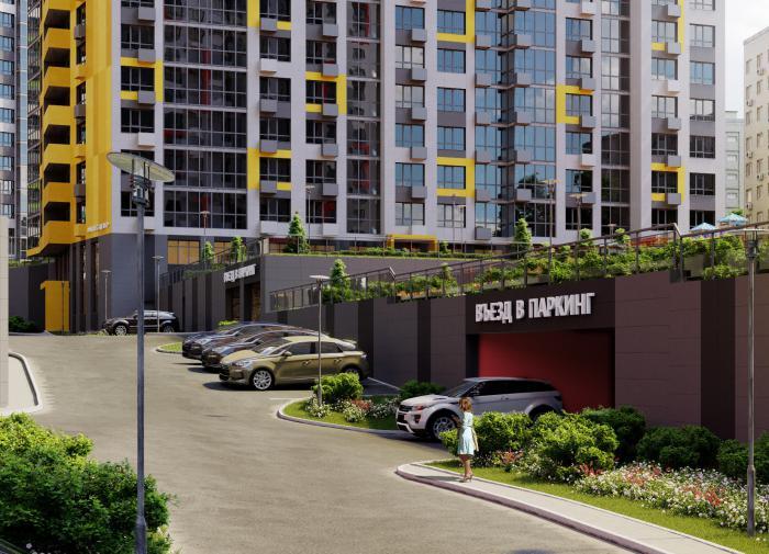 Какие дополнения к кооперативным жилищным программам возможны в ПК