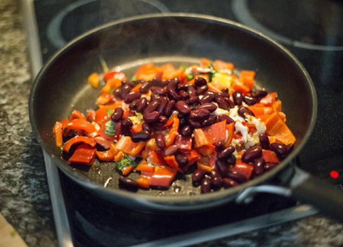 Какая посуда самая безопасная для здоровья?