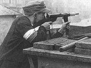 Погибших за Польшу винят в поражении