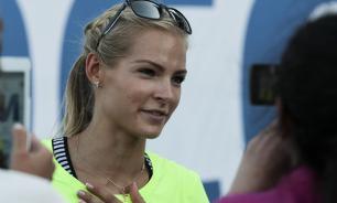 Клишина победила IAAF и прорвалась на Олимпиаду