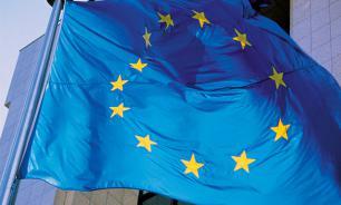 ЕС все-таки предоставит Украине и Грузии безвизовый режим?