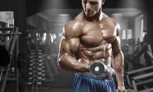 Добавки для наращивания мышц потенциально опасны для молодежи