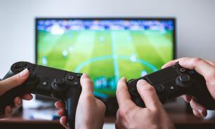 Продажи игровых консолей в России увеличились на 600%