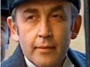 "Василий Ливанов: ""Эхо одного тире"""