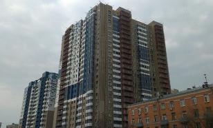 Город Земля: Есть ли будущее у бетонной планеты