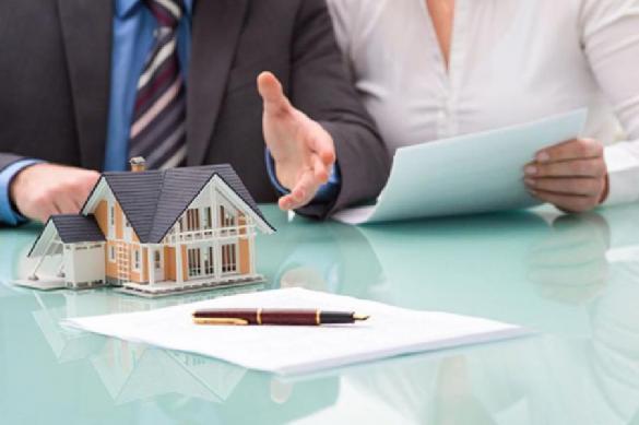 Власти рады: платежи по налогу на имущество взлетели