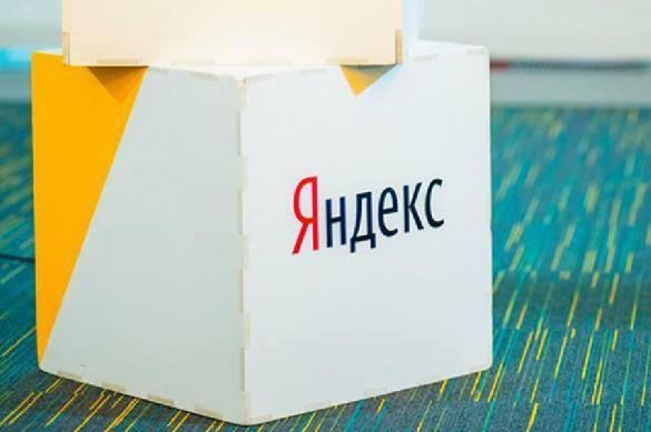 """""""Яндекс"""" и Сбербанк создадут глобальную экосистему"""