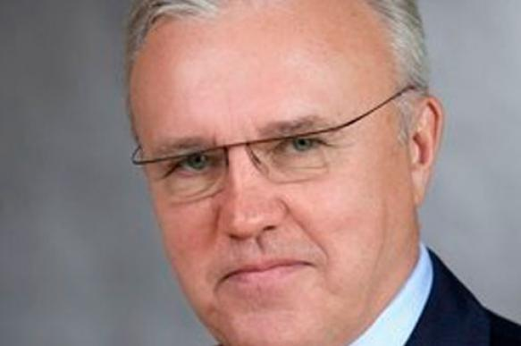 В Госдуме призвали красноярского губернатора извиниться за грубость