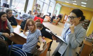 Специалисты раскритиковали уровень подготовки выпускников колледжей РФ