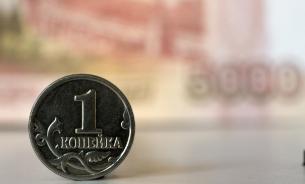 Мир наизнанку: либералы предложили раздать деньги жителям России