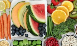 Диетолог назвала продукты, которые ошибочно считают полезными