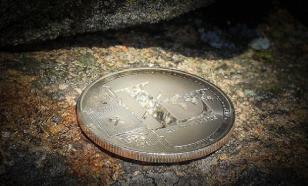 Автодилер из Канады начал принимать к оплате биткоин