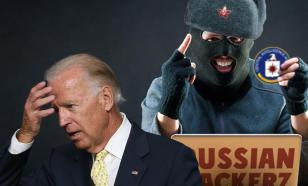Администрация Байдена думает о высылке российских дипломатов