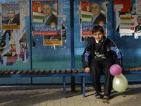Депутаты назначили дату выборов президента Абхазии.