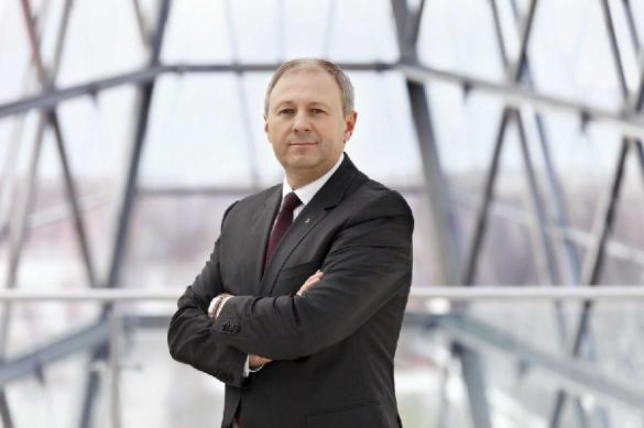 Белоруссия призывает ЕАЭС отказаться от доллара