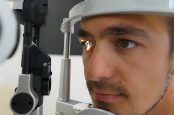 Эксперт рассказал о роли искусственного интеллекта в офтальмологии