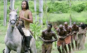 Анализ ДНК раскрыл историю рабства в Новом Свете
