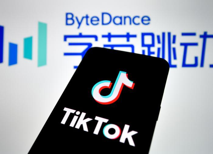 TikTok остался без руководителя из-за Трампа