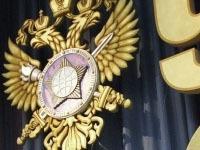 Россия потеряла 50 млн долларов из-за предателя Потеева.
