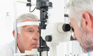 Болезнь Штаргардта, или макулярная дистрофия, приводит к слепоте