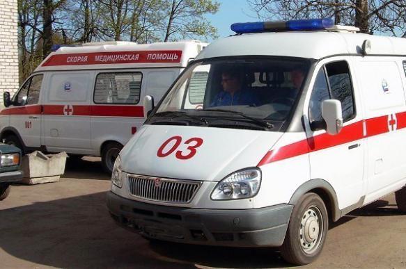 Из пермской больницы, где планировалась забастовка, увольняются врачи