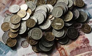 В Ульяновске завели уголовное дело из-за зарплаты ниже МРОТ