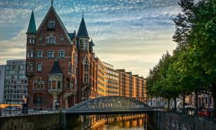 Власти Германии планируют разрешить турпоездки в 31 страну