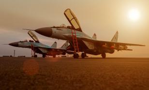 Недорогой, но увесистый: что даст российской армии МиГ-35
