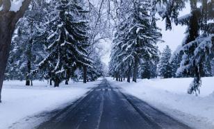 Актуально! Самые модные поездки в зимнюю Европу