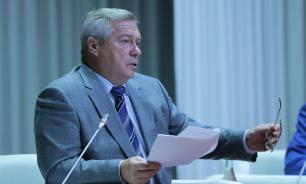 """""""Среду для жизни"""" продолжает улучшать Ростовская область"""