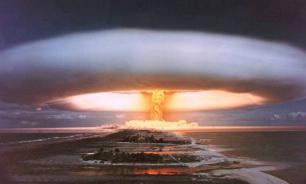 В одной упряжке: почему Россия, США и Китай против запрета ядерного оружия