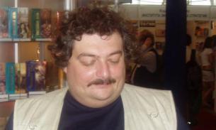 Дмитрий Быков назвал причиной своей болезни случайное отравление