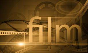 В России принимают меры для борьбы с кинопиратством